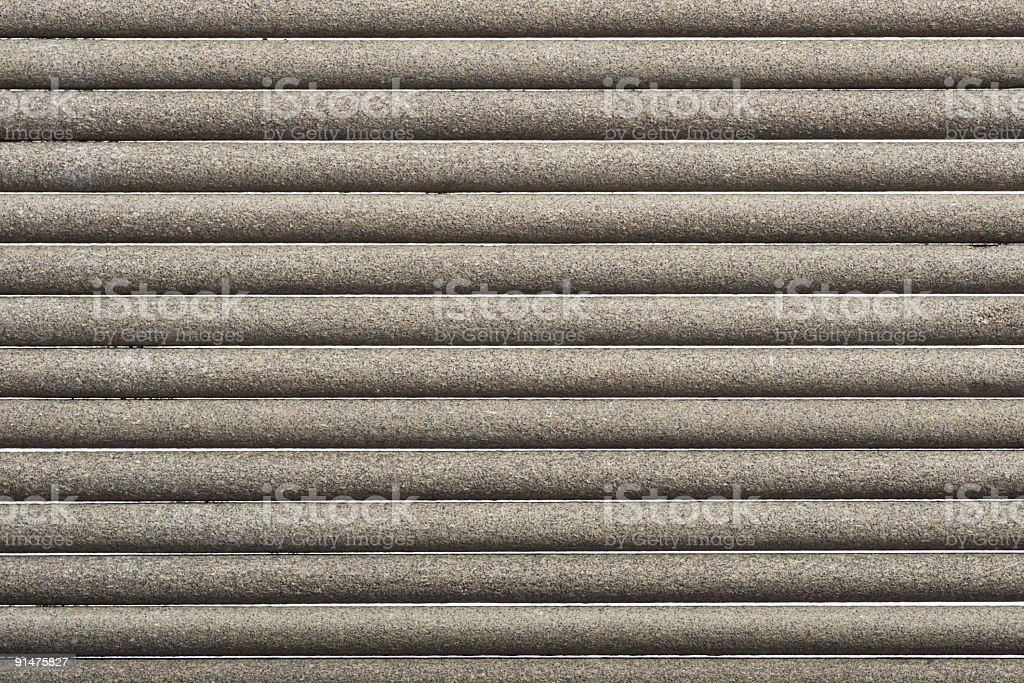 welding electrodes background royalty-free stock photo