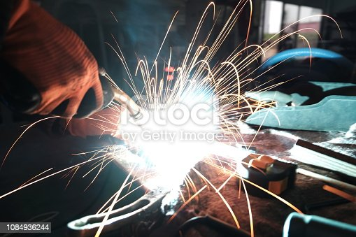 istock welding 1084936244