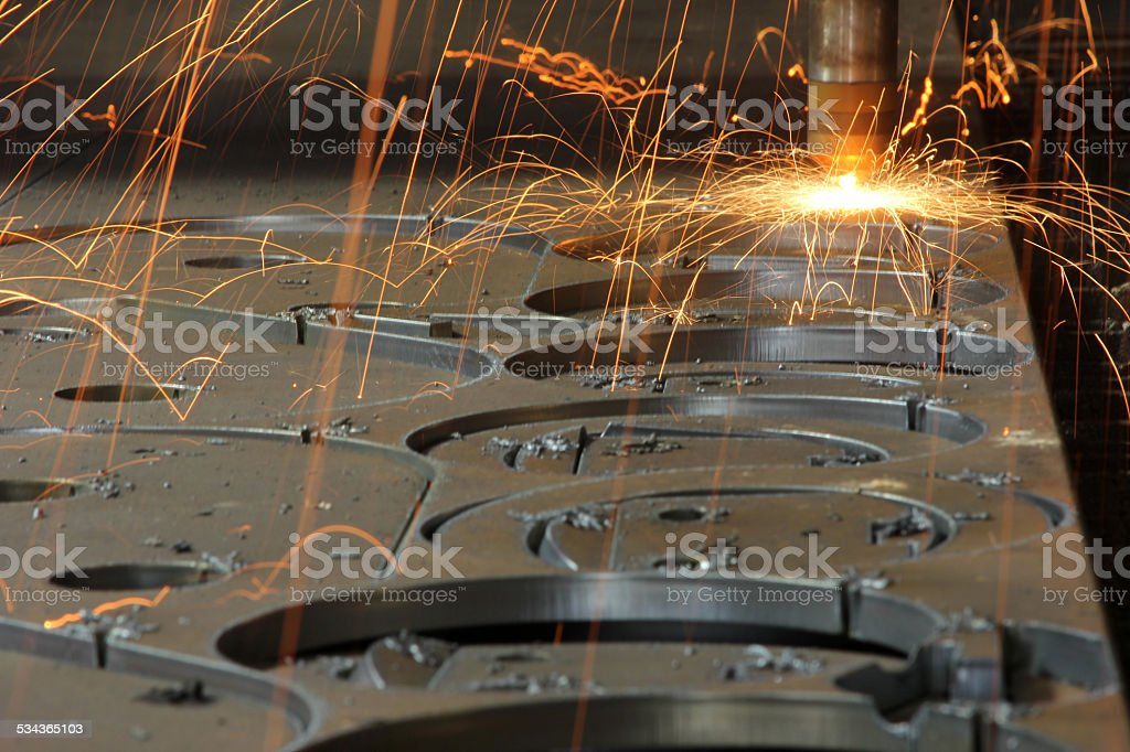 welding stock photo