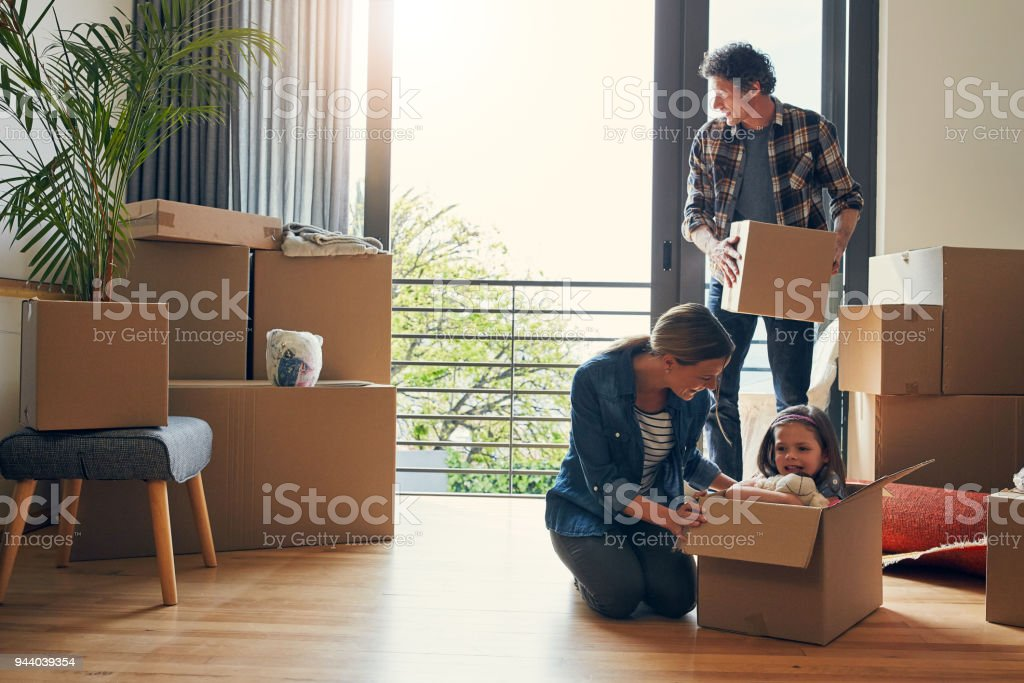 Well this is a surprise stock photo