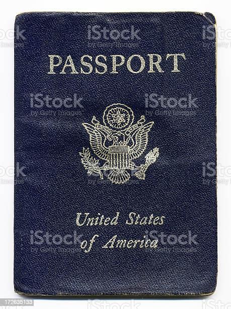 Well traveled passport picture id172635133?b=1&k=6&m=172635133&s=612x612&h=atqbc0uvuvpnb7ihjfdoizvxu6ethfwbtpohktk2anw=