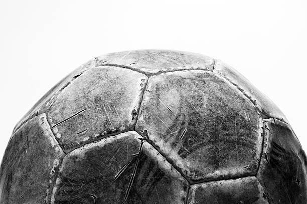Grunge de football - Photo