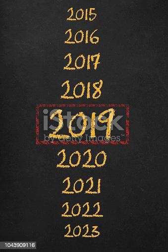 istock wellcome 2019 1043909116