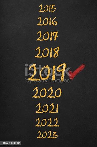 istock wellcome 2019 1043909118