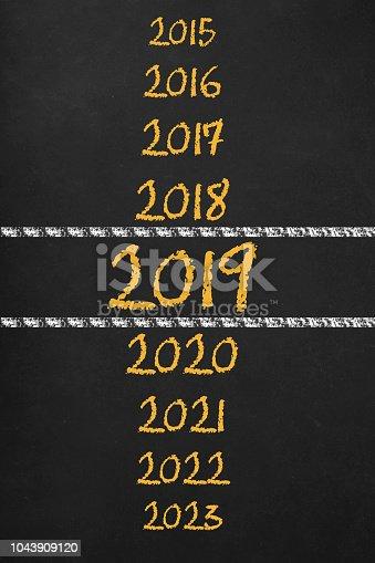 istock wellcome 2019 1043909120