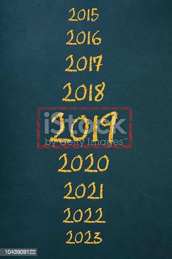istock wellcome 2019 1043909122