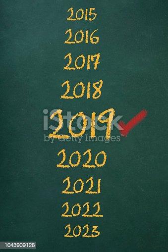 istock wellcome 2019 1043909126