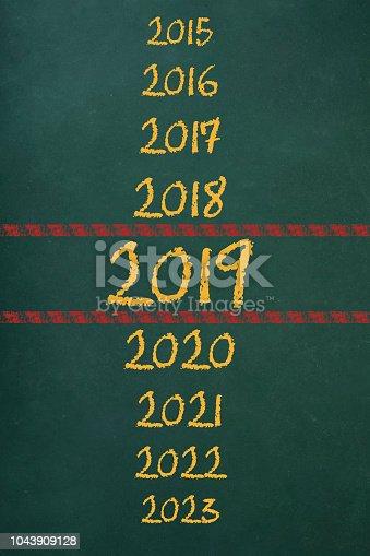 istock wellcome 2019 1043909128