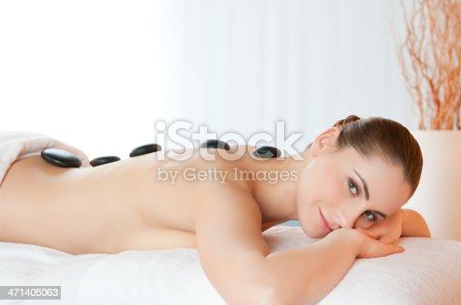 istock Wellness and relax 471405063