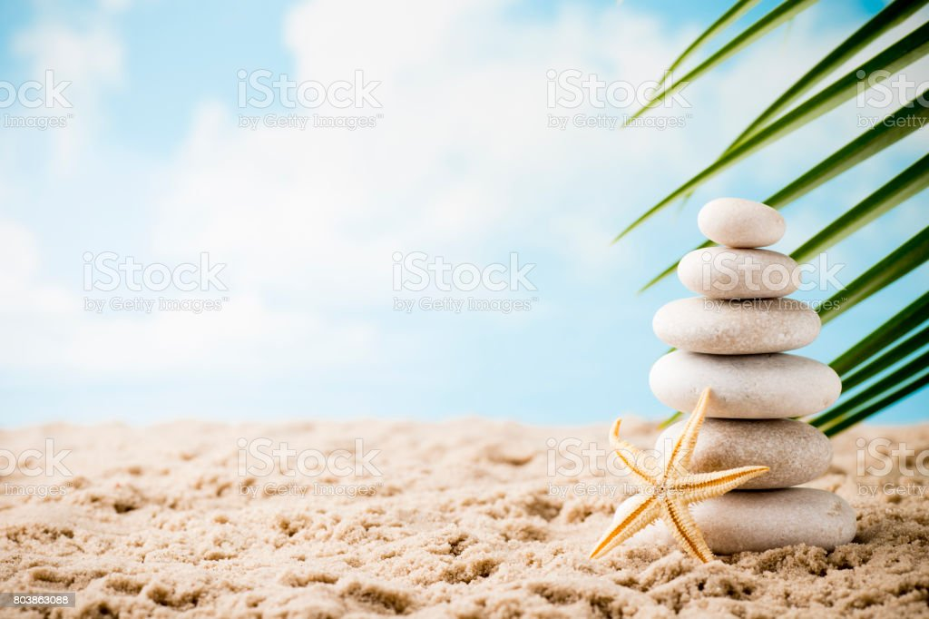 Wellness background  Wellness Background Stock Photo & More Pictures of Beauty | iStock