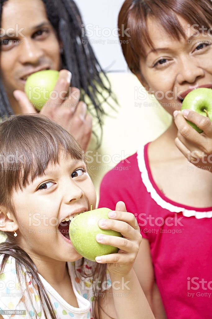 Wellness royalty-free stock photo