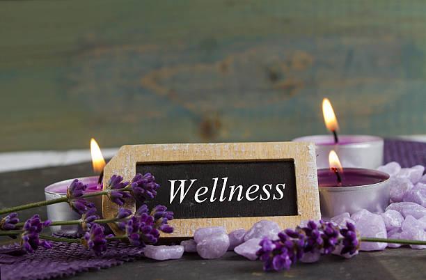 wellness – Foto