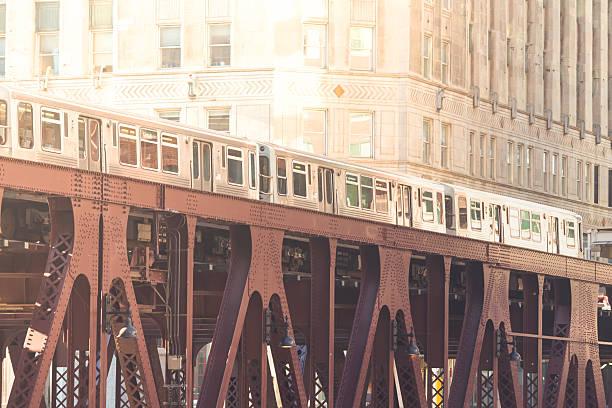 via pozzi - subway foto e immagini stock