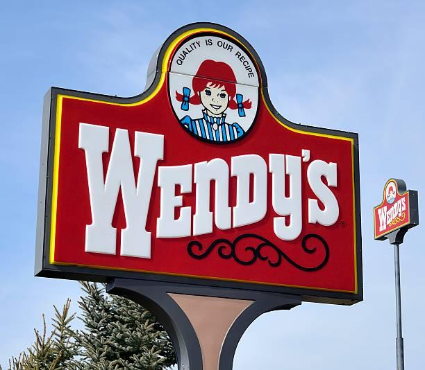 Wendy's – Foto