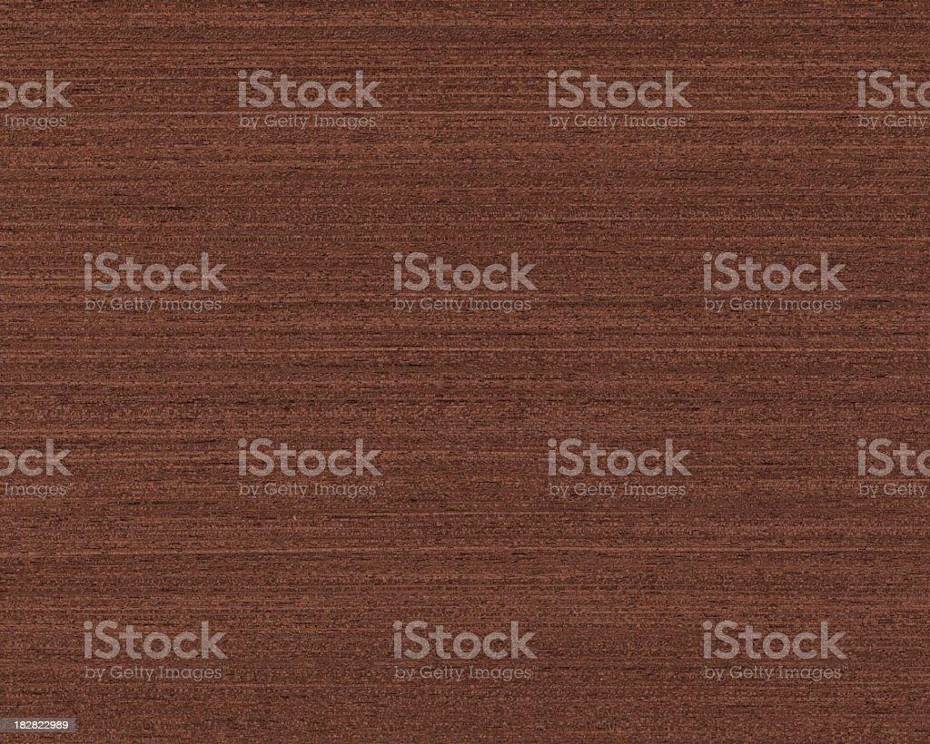 wenge wood royalty-free stock photo