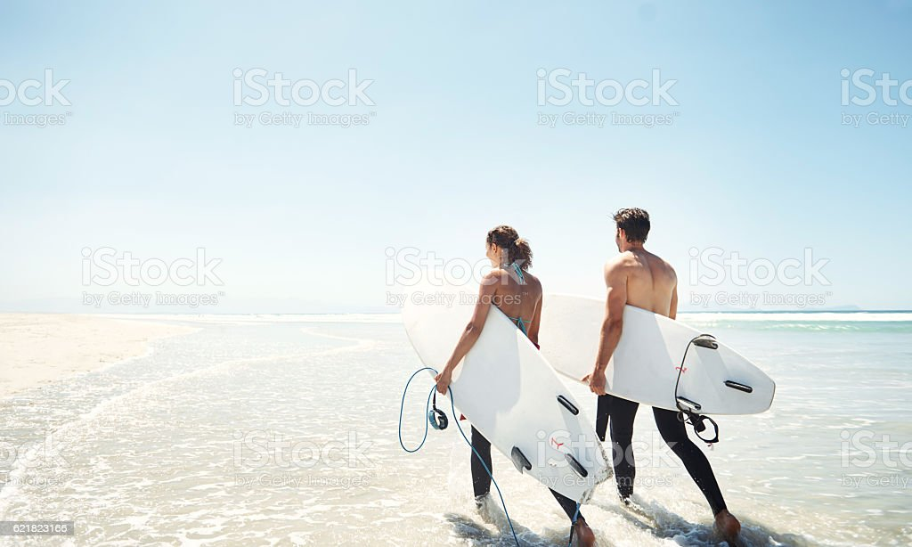 We're 90% water anyway… stock photo