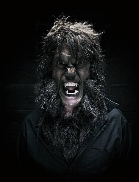 Werewolf man portrait picture id109719167?b=1&k=6&m=109719167&s=612x612&w=0&h=jmovbrshjdbu36qjbwalgtzjgxayogtv8qeltckiowu=