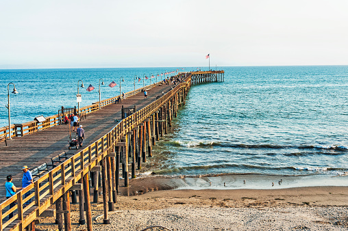 File:Ventura Pier Ventura California 8174086858 o.jpg ...