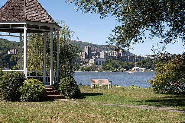 West Point View