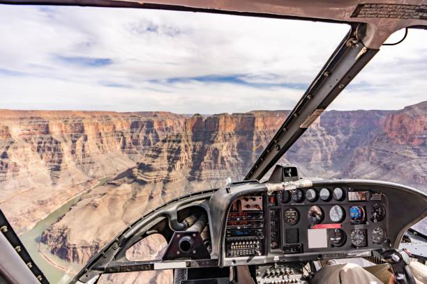 grand canyon west rim - grand canyon nationalpark stock-fotos und bilder