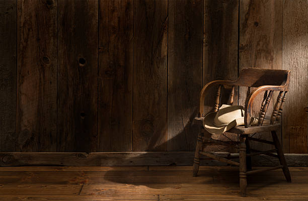 royalty free old west saloon pictures images and stock photos istock. Black Bedroom Furniture Sets. Home Design Ideas