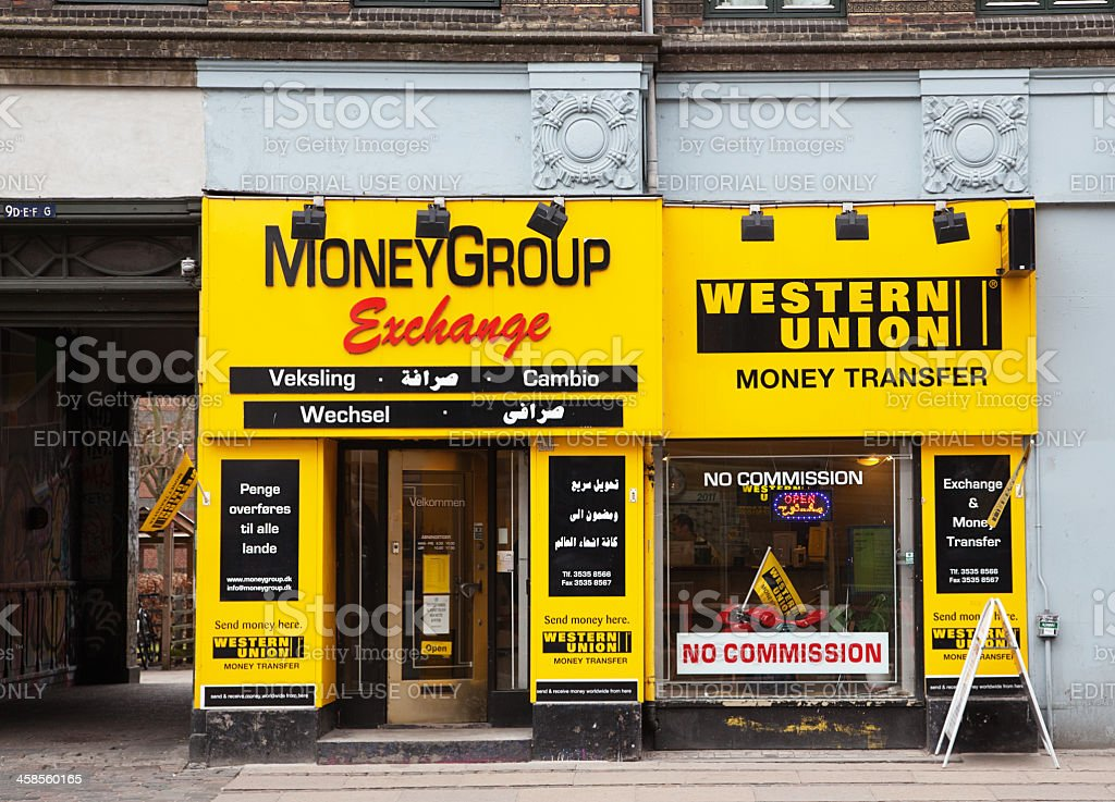 Money can be taken from a bank account or debit card, and sent to where it needs to go as fast as you wish. Use the Western Union mobile app to send money on the go, call the number, use your NetSpend Western Union Prepaid Card, or visit one of the many Western Union conveniently located offices worldwide. Convenient Cash Transfer Options.