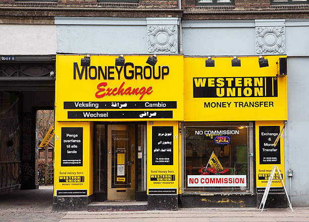 1 Western Union also makes money from currency exchange. When choosing a money transmitter, carefully compare both transfer fees and exchange rates. Fees and foreign exchange rates may vary by brand, channel, and location based on a number of factors. Fees and rates subject to change without notice. Subject to applicable taxes, if any.