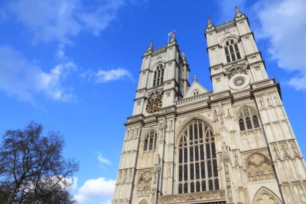 Westminster Abbey – Foto
