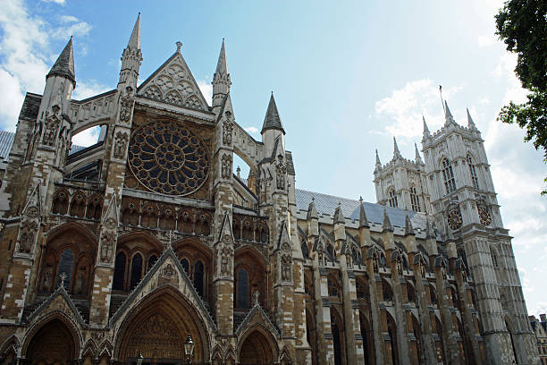 Westminster Abbey – Foto
