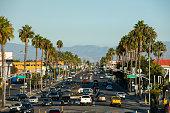 istock Westminster, California 1294538580