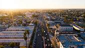 istock Westminster, California 1294539394
