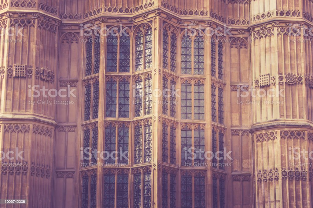 westminster London England UK stock photo