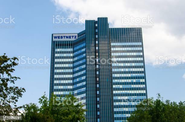 Westnetz building in dortmund westnetz gmbh is a german distribution picture id1170950781?b=1&k=6&m=1170950781&s=612x612&h=e7f9enbefeevlz6qadr7y8bspisesq9koehs5zn tok=