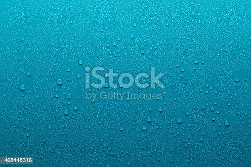 istock Wet surface 468448316