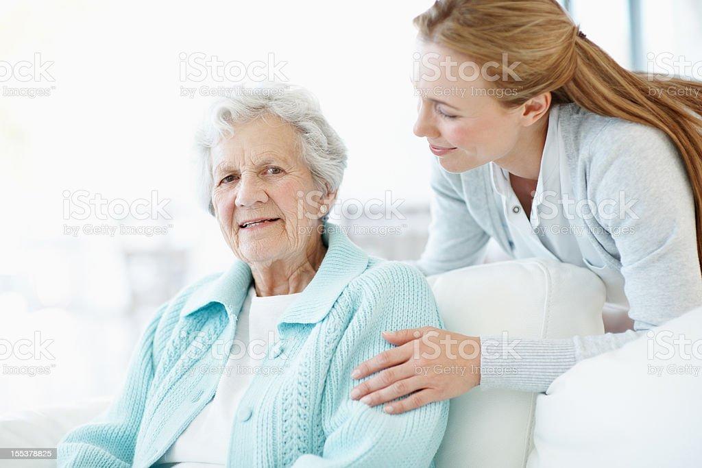 family caregi alzheimers effects - 703×468