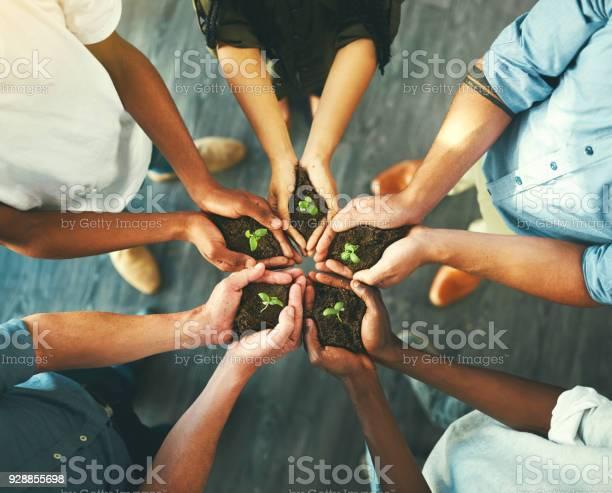 Weve each got our own dreams to nurture picture id928855698?b=1&k=6&m=928855698&s=612x612&h=nh 1vdvlmyv8quop1fhvypohk2o ftoke4z9 jach20=