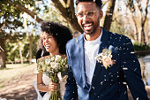 istock We've made so many special moments today 1194883328