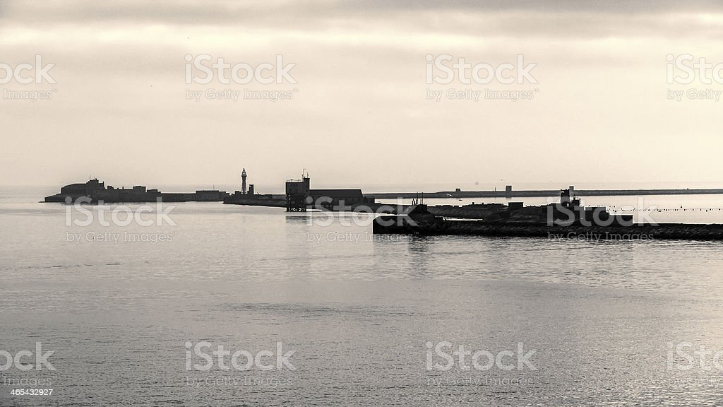 weymouth stock photo