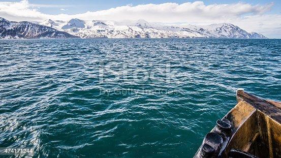 istock whale watching spot in husavik iceland 474171244