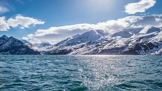 istock whale watching spot in husavik iceland 474171246