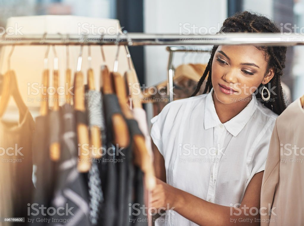 What a bargain! stock photo