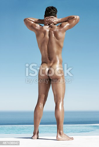 istock What a breathtaking view 487436542