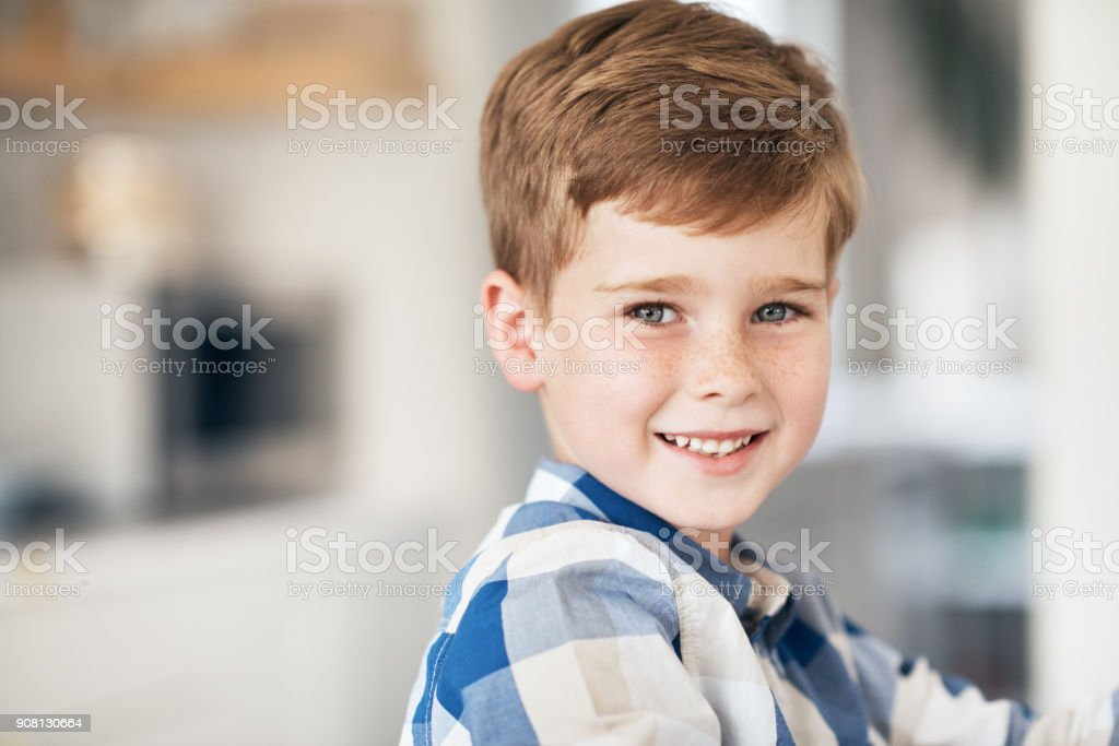What a cutey stock photo