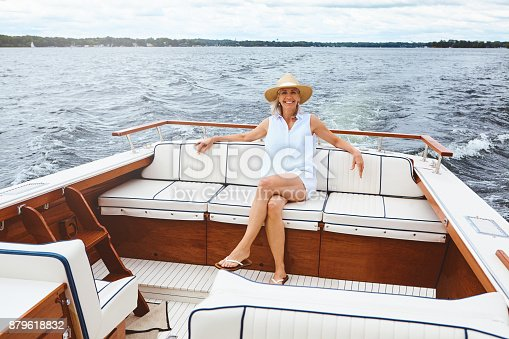 879618770 istock photo What a perfect day out here 879618832
