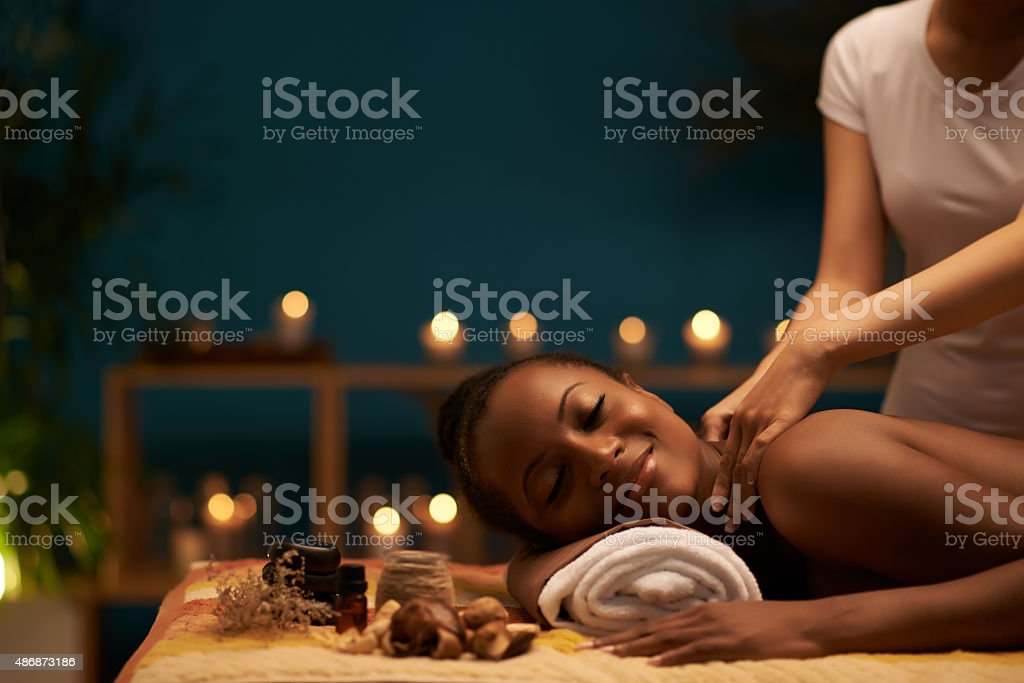 What a pleasure stock photo