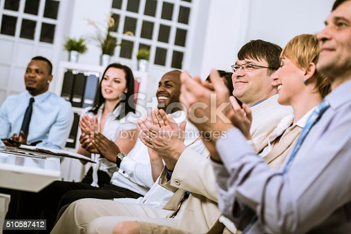 511305456 istock photo What a speech! 510587412
