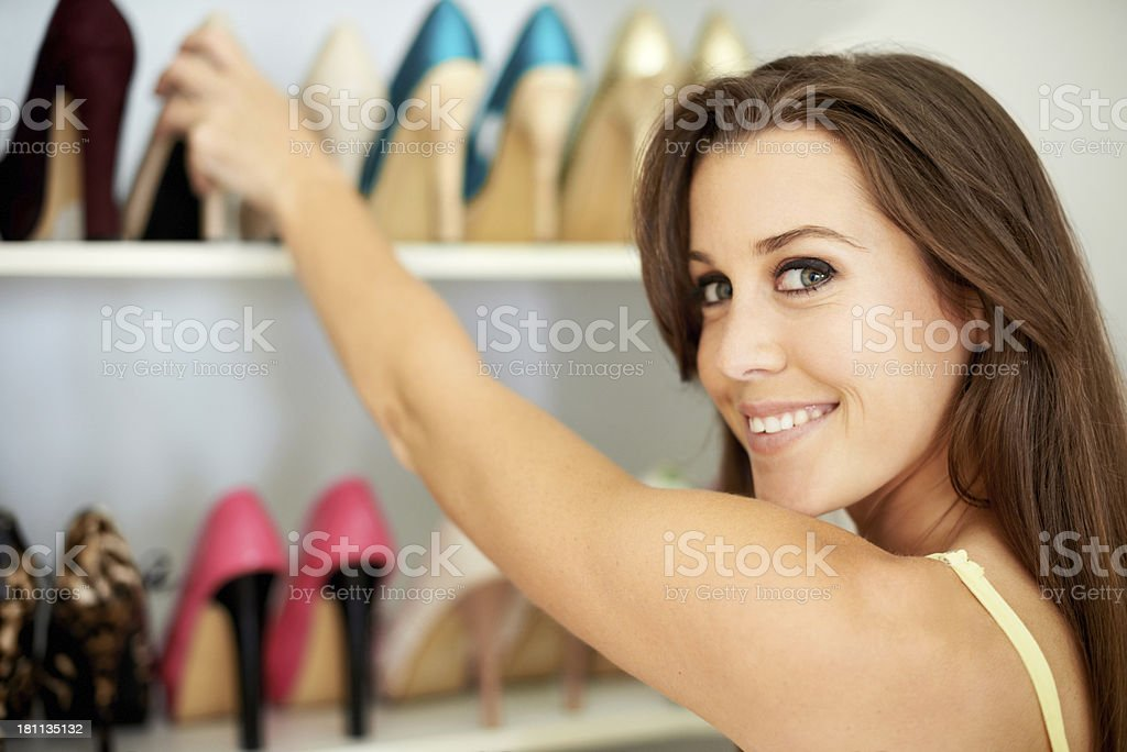 What about these? royalty-free stock photo