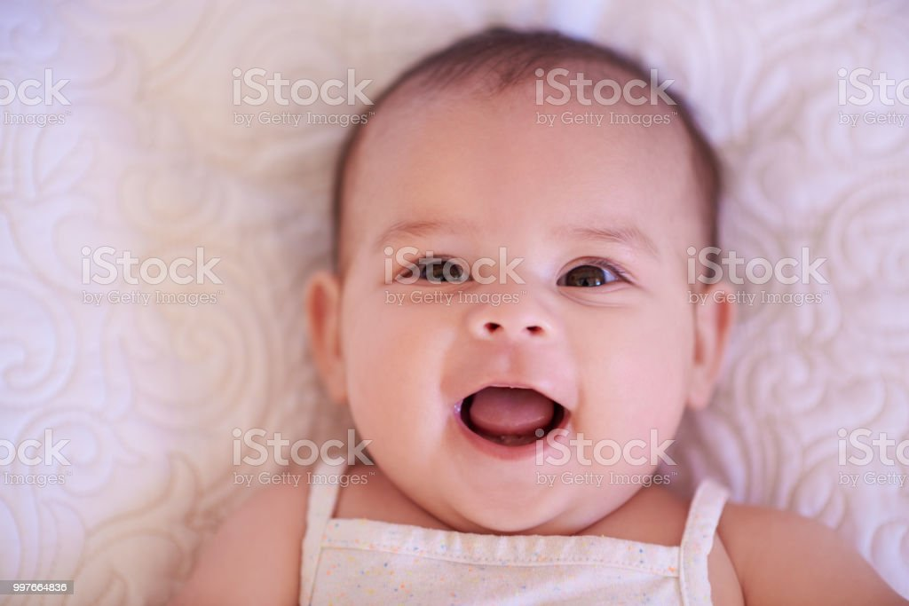 what could be more wonderful than a babys laugh stock photo \u0026 morewhat could be more wonderful than a baby\u0027s laugh? royalty free stock photo