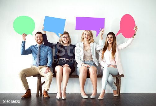 855443864 istock photo What could be possibly on your mind? 916048620