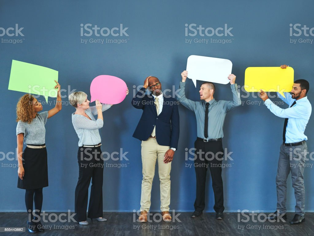 What did I get myself in to? stock photo